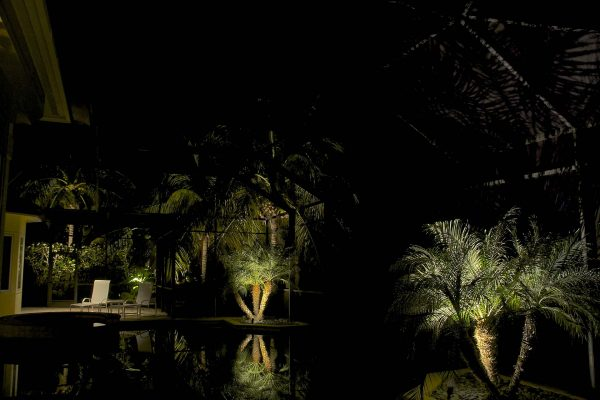 Outdoor Living Spaces Lighting Naples-Architechtural-Lighting-and--Ladscape-Lighitng-Design (1)