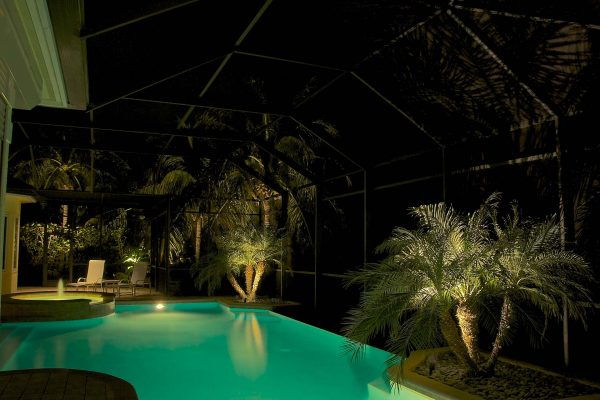Outdoor Living Spaces Lighting Naples-Architechtural-Lighting-and--Ladscape-Lighitng-Design (2)