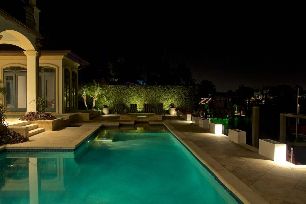 Outdoor Living Spaces Lighting Naples-Architechtural-Lighting-and--Ladscape-Lighitng-Design (3)