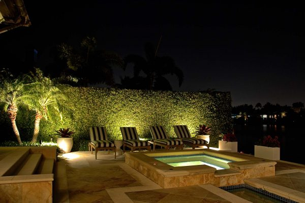 Outdoor Living Spaces Lighting Naples-Architechtural-Lighting-and--Ladscape-Lighitng-Design (5)
