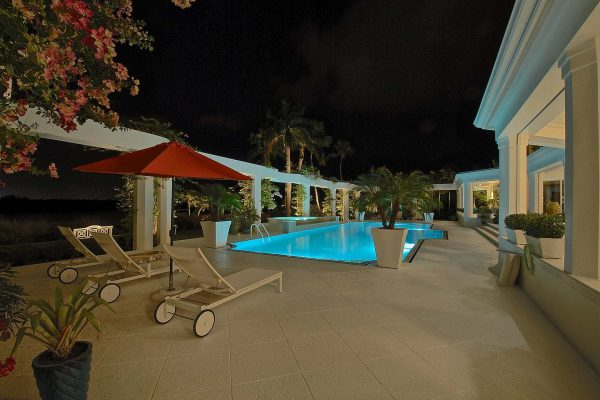 Outdoor Living Spaces Lighting Naples-Architechtural-Lighting-and--Ladscape-Lighitng-Design (6)
