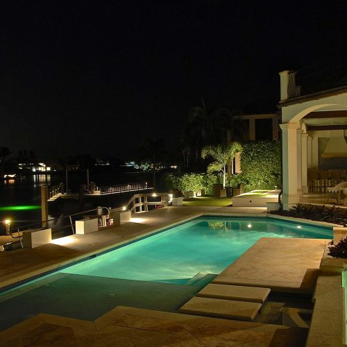 Outdoor Living Spaces Lighting Naples-Architechtural-Lighting-and--Ladscape-Lighitng-Design (7)