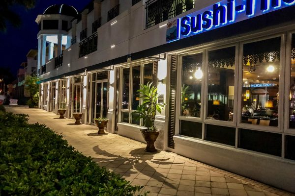 naples architectural lighting services of florida