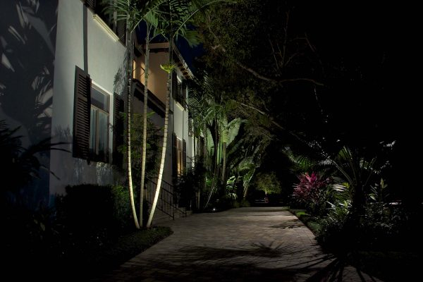 Entries Steps and Pathways Naples-Architechtural-Lighting-and--Ladscape-Lighitng-Design (2)